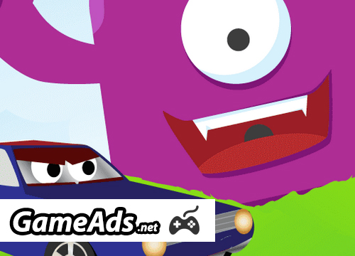 GameAds